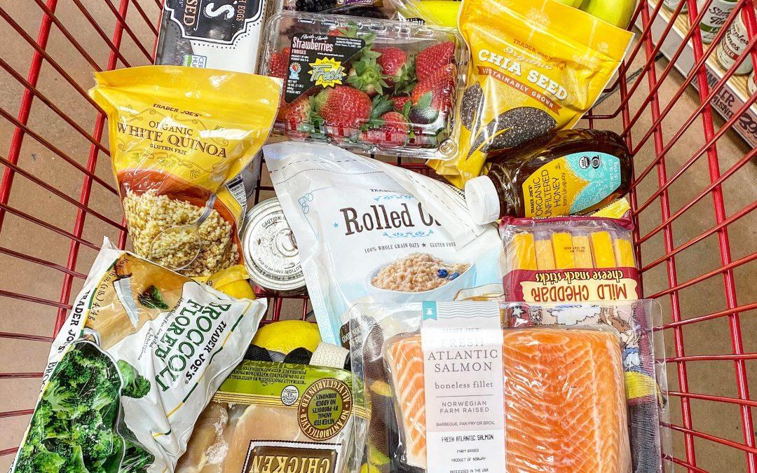 trader-joes-shopping-list