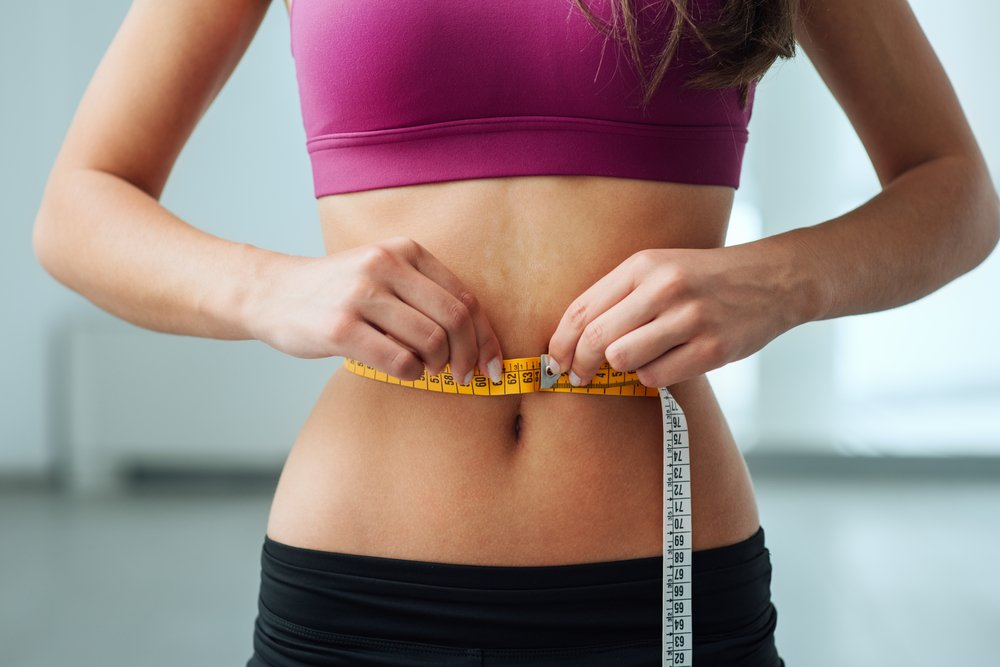How Your Gut Bacteria Can Help with Weight Loss