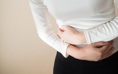 Checking in: How's Your Digestion – Do you suffer from IBS?
