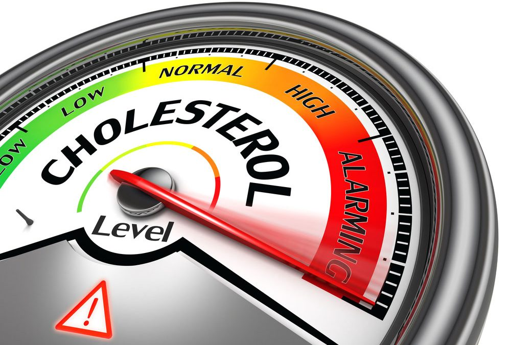 Cholesterol-and-impact-on-your-health