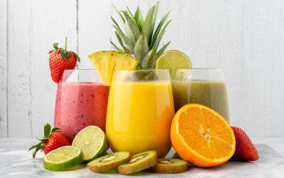 To juice or not to juice?