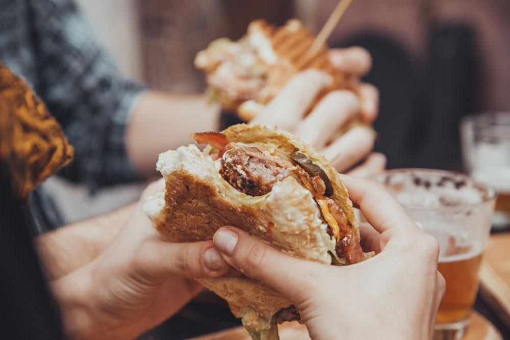 vegan-fast-food
